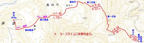 2008.09.06赤岳のコピー.jpg