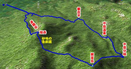 2009.09.23-3D.jpg