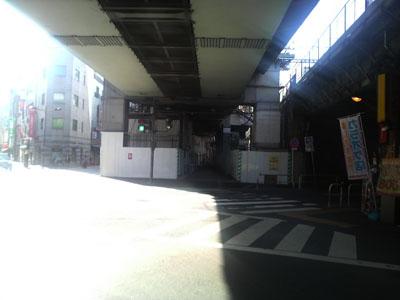 20101127-2.JPG