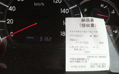エコ走行燃費.jpg