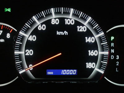 P1000204.JPG
