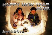 2013年賀状tochan-web.jpg